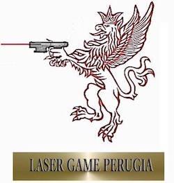 Laser Game PG